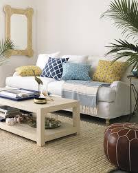 Cool Miramar Furniture Stores Wonderful Decoration Ideas Amazing