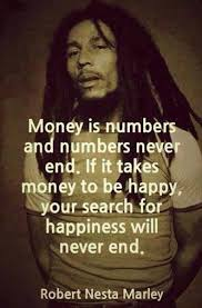 Jamaican Quotes Custom Jamaican Quotes Tumblr 48 QuotesNew