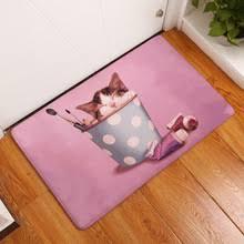 front door mats outdoorPopular Handmade Door MatsBuy Cheap Handmade Door Mats lots from