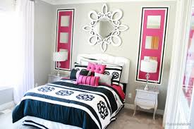 painting walls ideas100 Interior Painting Ideas