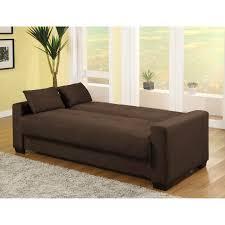 serta sleeper sofa serta futons helena sleeper sofa reviews wayfair