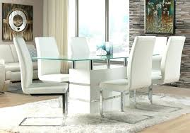 white round table set white circle table and chairs furniture round wood kitchen table glass wood dining table white round kitchen table set circle table