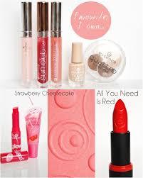 essence uk makeup