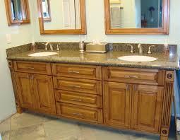 bathroom vanities in orange county ca. Update Your Bathroom With A New Vanity Intended For Vanities Orange County Ideas 16 In Ca Y