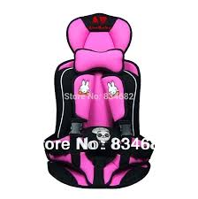 automobile seat covers baby car seat cushion child safety head support for of medium size automobile seat covers