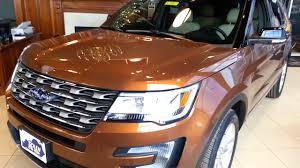 2017 Ford Explorer Color Chart Colors Of 2017 Ford Explorer Motavera Com