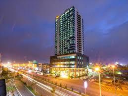 Khách sạn Mường Thanh Grand Đà Nẵng, Đà Nẵng có Miễn Phí Hủy, Bảng Giá Năm  2021 & Bài Đánh Giá