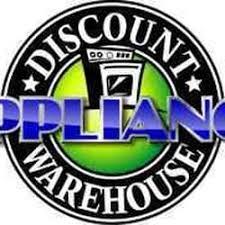 discount appliance warehouse. Unique Discount Photo Of Discount Appliance Warehouse  Seattle WA United States In U