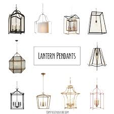 interior lantern lighting. Interior Lantern Lighting O