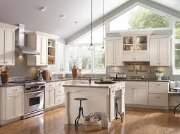 Masterbrand Kitchen Cabinets Hgtv Kitchen Ideas Real Home Ideas
