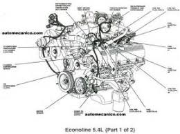 similiar ford 150 4 6l engine diagram keywords moreover 97 ford f 150 fuse box diagram on 97 f150 4 6 engine diagram