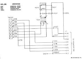 figure 1 10 wiring schematic diagram voltage regulator wiring schematic diagram voltage regulator 1 23 1 24 blank