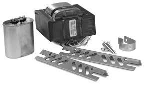 multi tap ballast wiring diagram multi image metal halide ballast wiring diagram probe start solidfonts on multi tap ballast wiring diagram
