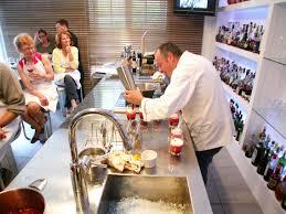 Cours De Cuisine Atelier Des Chefs Cours De Cuisine En Charente