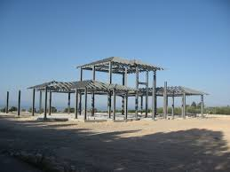 Steel Framed Houses Articles With Steel Frame Houses Tag Metal Frame Houses Design