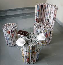 repurpose furniture ideas. Shabby Chic Repurposed Furniture Ideas Repurpose