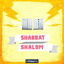 shabbat candle lighting times chicago miami fl columbus ohio twitter for local
