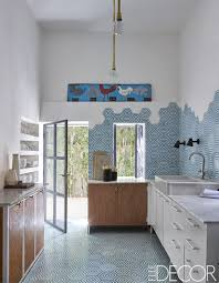 Kitchen Designers Chicago Suburbs Beautiful 40 Designer Blue Custom Kitchen Designers Chicago