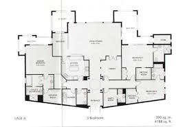 Apartments Floor Plans Design With Fine Apartments Floor Plans Classy Apartment Floor Plans Designs