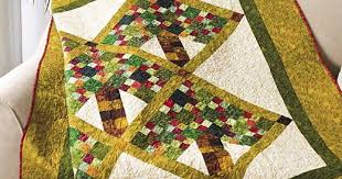 Quilting Land: Under the Apple Tree Quilt &  Adamdwight.com