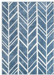 anji mountain bamboo rug co astralis area rug smokey blue 4