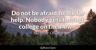 Michelle Obama Quotes Magnificent Michelle Obama Quotes BrainyQuote