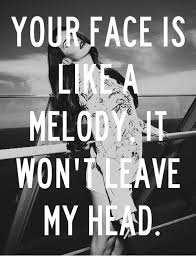 Your Beautiful Face Quotes Best of Faces Quotes Pictures Images Photos