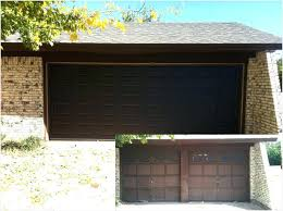 garage doors opener installation cost awesome garage door installation cost automatic garage door opener