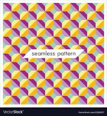 Fashion Patterns New Decorating Ideas