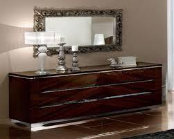 italian lacquer furniture. italian lacquer furniture bedroom t l