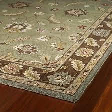area rug cleaning nashville designs