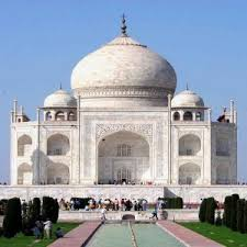essay on taj mahal a thumb cover letter  essay on tajmahal essay on tajmahal taj mahal