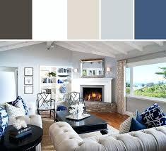 nautical furniture decor. Nautical Decor Living Room Best Rooms Ideas On Furniture Neutral