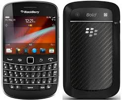 <b>blackberry bold touch 9900</b> unlocked black color 5mp camera ...