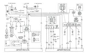 94 jeep grand cherokee wiring diagram radio jeep grand stereo wiring 94 jeep grand cherokee wiring diagram radio jeep grand stereo wiring diagram radio magnificent stepper motor schematic carburetor microprocessor 1994 jeep