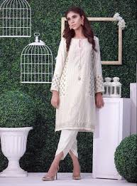 Pakistani Designer Pants Latest Trend Of Tulip Pants In Pakistan 2017 Designer