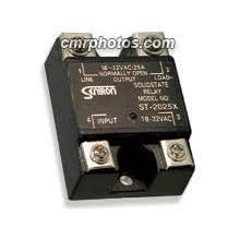 volt shunt trip diagram wiring diagram for car engine wiring 120 volt interlock relay