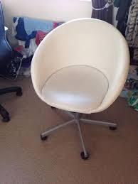 egg office chair. Aqua Blue Desk Chairs Office Chair For Egg Plan I
