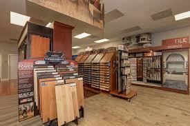 dj floors offers flooring near columbia md