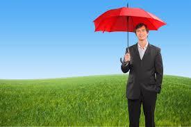 Umbrella Insurance Quote Understanding Michigan Personal Umbrella Insurance Lifetime 26