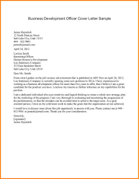 6 Sample Of Business Letter Quote Templates