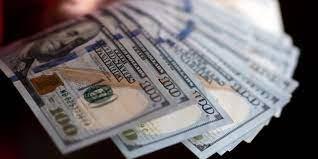 Dolar, Euro rekor kırmaya doymuyor! Sert faiz indirim korkusu TL'yi  vuruyor! Dolar, Euro kaç TL