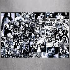 popular rock and roll wall art canvas buy cheap rock and roll wall intended for rock on rock n roll wall art with wall art ideas rock and roll wall art explore 2 of 20 photos