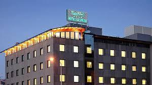 Hotel Ornato Gruppo Mini Hotel Hotel La Spezia Hotel La Spezia Gruppo Minihotel