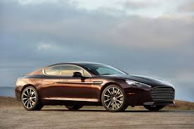 aston martin rapide key. in our opinion the rapide is likely bestlooking fourdoor car aston martin key