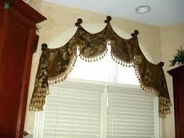 arched window treatments. Arch Window Curtains Curtain Rods For Arched Windows Rod To . Treatments U