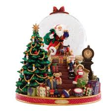 christopher radko snow globes. Interesting Globes Exquisite Workmanship And Handcrafted Details Are The Hallmark Of All Christopher  Radko Creations Bring Warmth To Snow Globes H