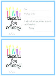 Word Template For Project Report Free Birthday Thank You Cards