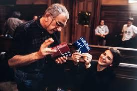Krzysztof Kieślowski #bornthisday - Concorto Film Festival