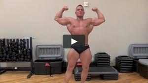Kyle Schafer on Vimeo